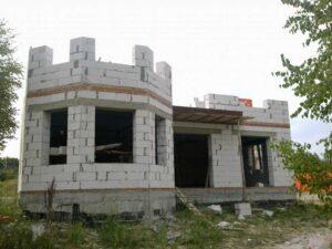18 1 300x225 - Строительство домов из газосиликатных блоков под ключ