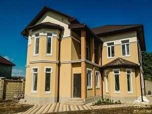 Дом в д.Немчиново