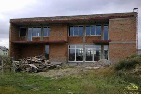 bakovka 12 540x360 - Строительство домов