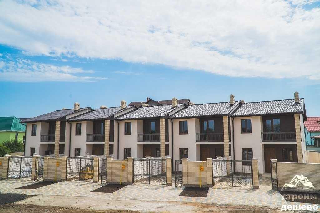 cropped taunhausy 6 - Строительство домов