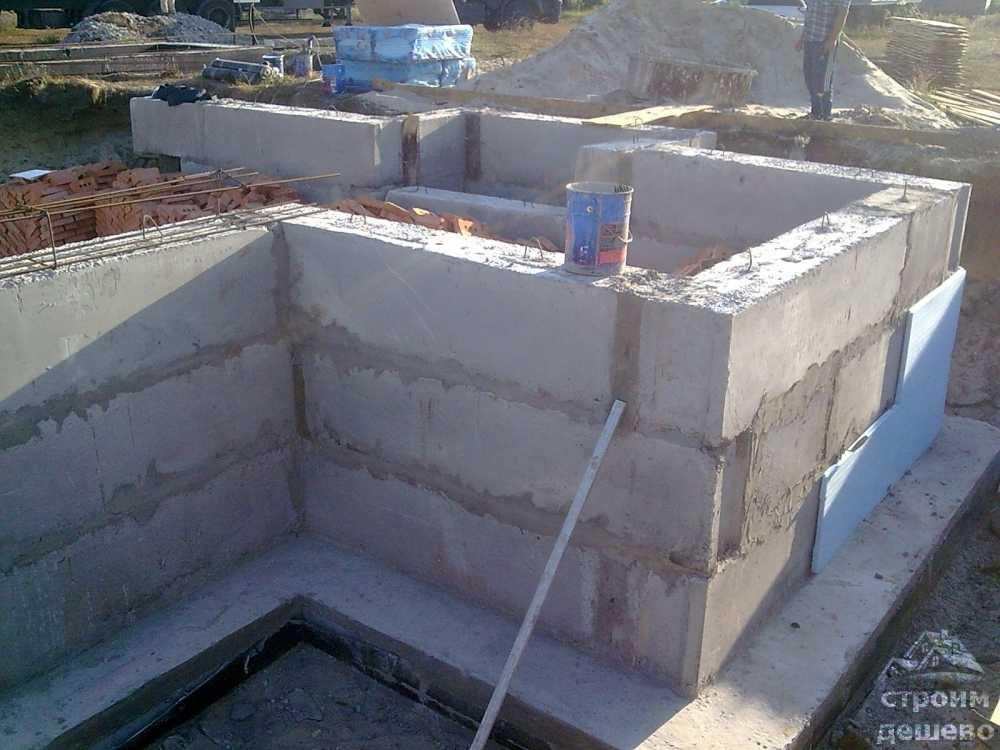 dom v bakovke12 - Построить дом в баковке12