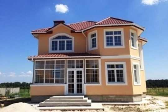 cropped golitsyno1 kopiya 1 540x360 - Строительство домов