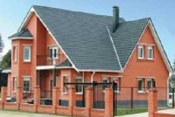 cropped stroitelstvo doma kirpich - Строительство домов
