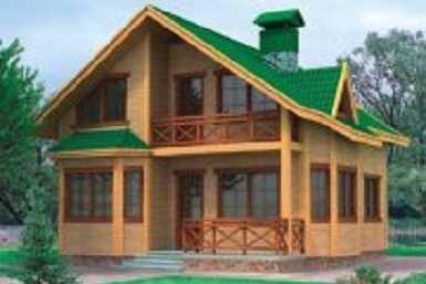 cropped vvvvvvvvv 550x400 1 1 - Строительство домов