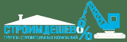 logo header - Водосточка, снегозадержатели и ограждение кровли