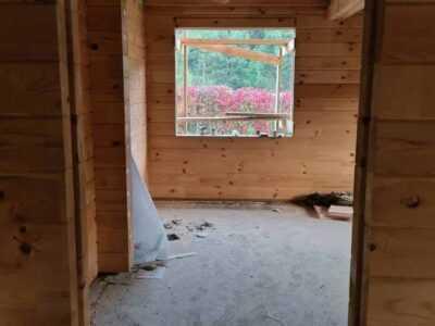 doma iz kleenogo brusa 21 400x300 - doma iz kleenogo brusa (21)