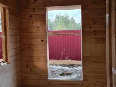 doma iz kleenogo brusa 24 400x300 - doma iz kleenogo brusa (24)