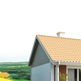 doma iz sip paneley - Строительство домов