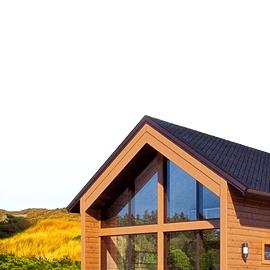 karkasnye doma - Строительство домов