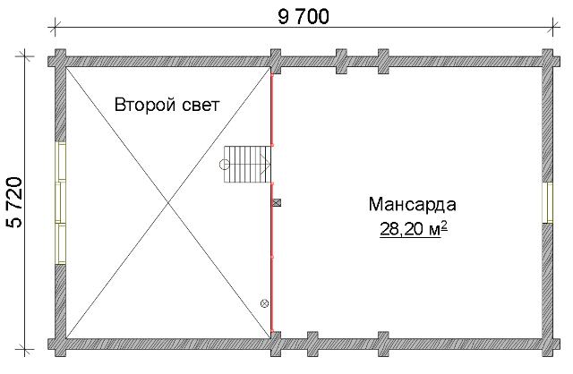 antey 2 - Услада