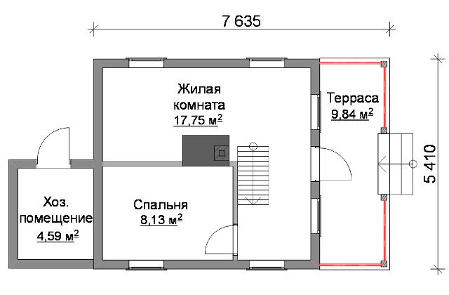 astra 1 - Агора