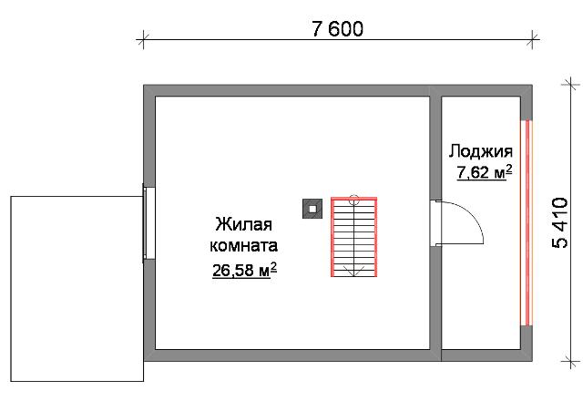 astra 2 - Агора