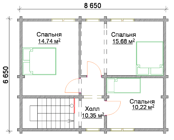 bogatyr 2 - Богатырь