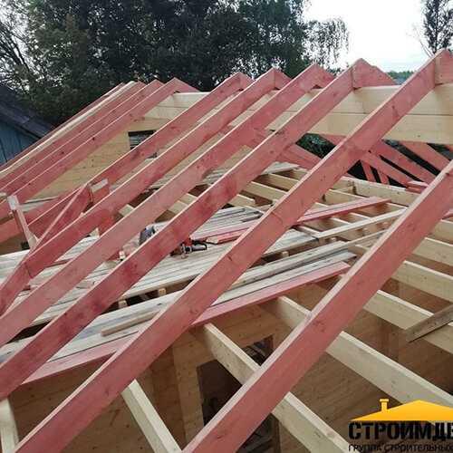 cropped stds 7 2 - Строительство домов