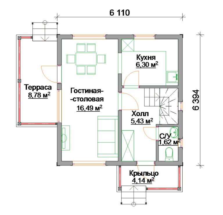 feniks 1 768x743 - Фрезия