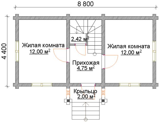 gotika 1 - Готика
