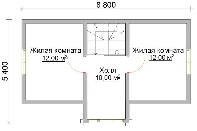 gotika 2 - Готика