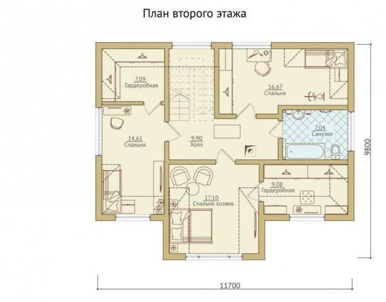 istok 2 768x600 - Голубые источники