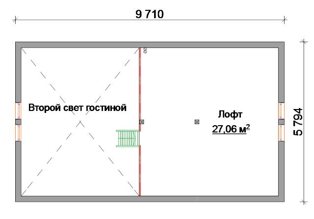 knopka 2 - Кнопочка