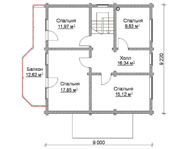 komfort 2 768x591 - Комфортиус