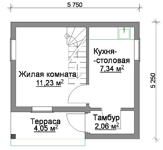 mif 1 - Александр