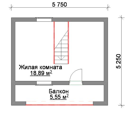 mif 2 - Александр