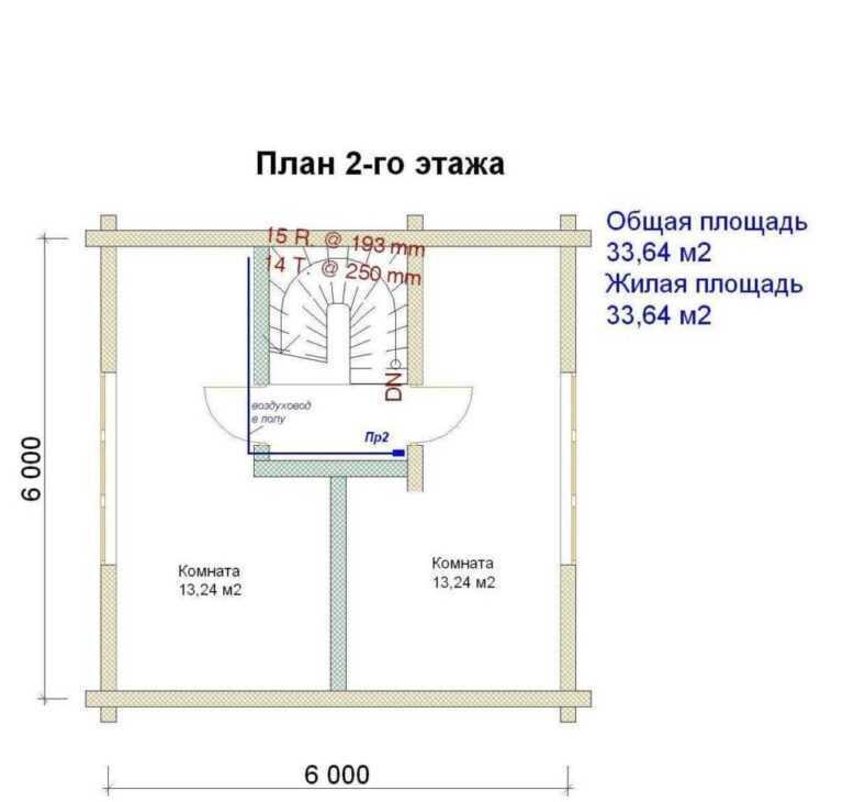 sadovyy domik 2 768x730 - Саванна
