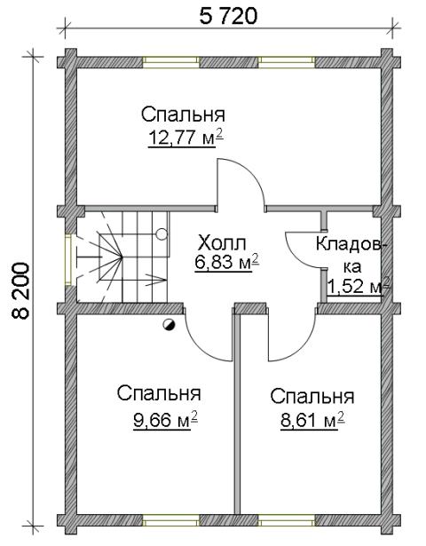 salyut 2 - Саквояж