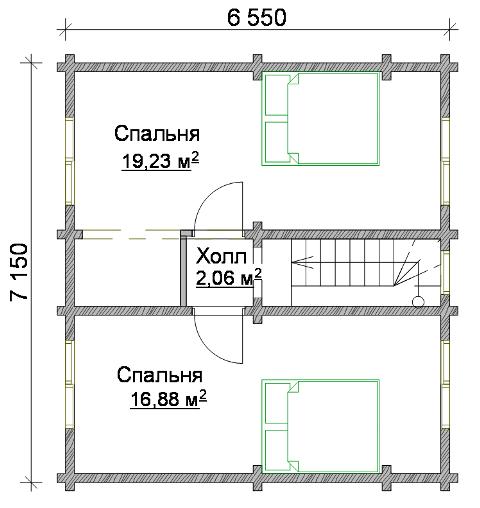 sharm 2 - Шалфей