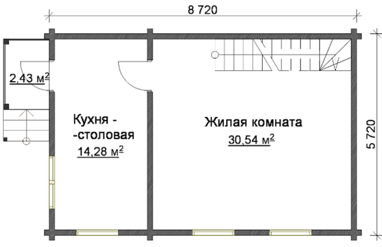 skit 1 768x497 - Сфера