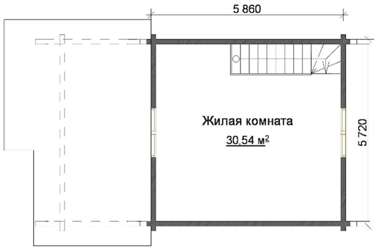 skit 2 768x513 - Сфера