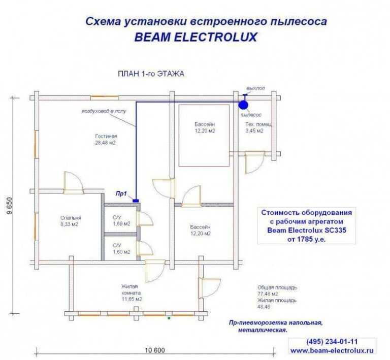 slavenka 1 768x709 - Сфинкс
